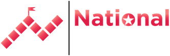 National Eventz Logo